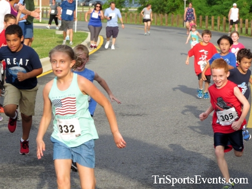 Otter Trotter 5K Run/Walk<br><br><br><br><a href='https://www.trisportsevents.com/pics/17_Otter_Trotter_5K_003.JPG' download='17_Otter_Trotter_5K_003.JPG'>Click here to download.</a><Br><a href='http://www.facebook.com/sharer.php?u=http:%2F%2Fwww.trisportsevents.com%2Fpics%2F17_Otter_Trotter_5K_003.JPG&t=Otter Trotter 5K Run/Walk' target='_blank'><img src='images/fb_share.png' width='100'></a>