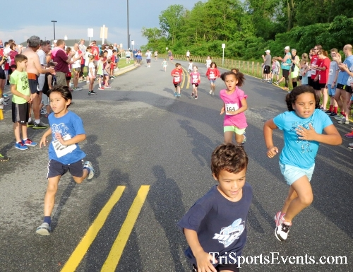Otter Trotter 5K Run/Walk<br><br><br><br><a href='https://www.trisportsevents.com/pics/17_Otter_Trotter_5K_004.JPG' download='17_Otter_Trotter_5K_004.JPG'>Click here to download.</a><Br><a href='http://www.facebook.com/sharer.php?u=http:%2F%2Fwww.trisportsevents.com%2Fpics%2F17_Otter_Trotter_5K_004.JPG&t=Otter Trotter 5K Run/Walk' target='_blank'><img src='images/fb_share.png' width='100'></a>