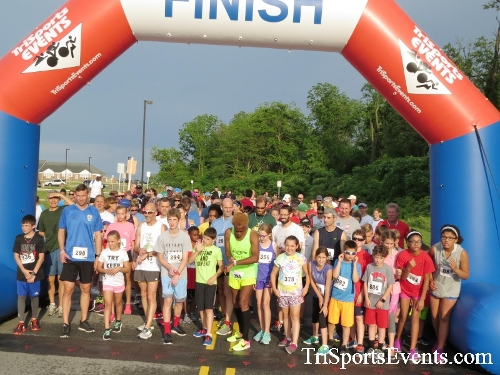 Otter Trotter 5K Run/Walk<br><br><br><br><a href='https://www.trisportsevents.com/pics/17_Otter_Trotter_5K_012.JPG' download='17_Otter_Trotter_5K_012.JPG'>Click here to download.</a><Br><a href='http://www.facebook.com/sharer.php?u=http:%2F%2Fwww.trisportsevents.com%2Fpics%2F17_Otter_Trotter_5K_012.JPG&t=Otter Trotter 5K Run/Walk' target='_blank'><img src='images/fb_share.png' width='100'></a>