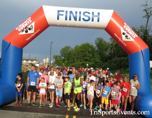 Otter Trotter 5K Run/Walk<br><br><br><br><a href='https://www.trisportsevents.com/pics/17_Otter_Trotter_5K_013.JPG' download='17_Otter_Trotter_5K_013.JPG'>Click here to download.</a><Br><a href='http://www.facebook.com/sharer.php?u=http:%2F%2Fwww.trisportsevents.com%2Fpics%2F17_Otter_Trotter_5K_013.JPG&t=Otter Trotter 5K Run/Walk' target='_blank'><img src='images/fb_share.png' width='100'></a>