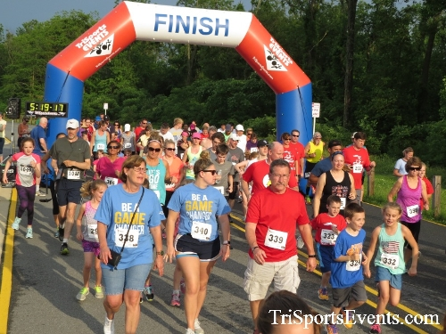 Otter Trotter 5K Run/Walk<br><br><br><br><a href='https://www.trisportsevents.com/pics/17_Otter_Trotter_5K_018.JPG' download='17_Otter_Trotter_5K_018.JPG'>Click here to download.</a><Br><a href='http://www.facebook.com/sharer.php?u=http:%2F%2Fwww.trisportsevents.com%2Fpics%2F17_Otter_Trotter_5K_018.JPG&t=Otter Trotter 5K Run/Walk' target='_blank'><img src='images/fb_share.png' width='100'></a>