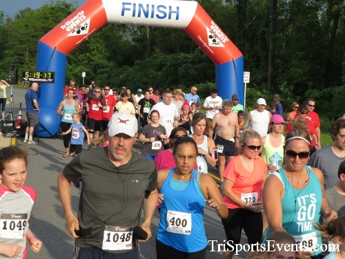 Otter Trotter 5K Run/Walk<br><br><br><br><a href='https://www.trisportsevents.com/pics/17_Otter_Trotter_5K_019.JPG' download='17_Otter_Trotter_5K_019.JPG'>Click here to download.</a><Br><a href='http://www.facebook.com/sharer.php?u=http:%2F%2Fwww.trisportsevents.com%2Fpics%2F17_Otter_Trotter_5K_019.JPG&t=Otter Trotter 5K Run/Walk' target='_blank'><img src='images/fb_share.png' width='100'></a>