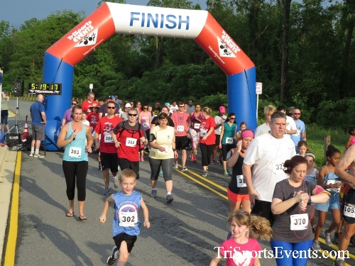 Otter Trotter 5K Run/Walk<br><br><br><br><a href='https://www.trisportsevents.com/pics/17_Otter_Trotter_5K_020.JPG' download='17_Otter_Trotter_5K_020.JPG'>Click here to download.</a><Br><a href='http://www.facebook.com/sharer.php?u=http:%2F%2Fwww.trisportsevents.com%2Fpics%2F17_Otter_Trotter_5K_020.JPG&t=Otter Trotter 5K Run/Walk' target='_blank'><img src='images/fb_share.png' width='100'></a>
