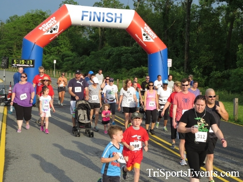 Otter Trotter 5K Run/Walk<br><br><br><br><a href='https://www.trisportsevents.com/pics/17_Otter_Trotter_5K_022.JPG' download='17_Otter_Trotter_5K_022.JPG'>Click here to download.</a><Br><a href='http://www.facebook.com/sharer.php?u=http:%2F%2Fwww.trisportsevents.com%2Fpics%2F17_Otter_Trotter_5K_022.JPG&t=Otter Trotter 5K Run/Walk' target='_blank'><img src='images/fb_share.png' width='100'></a>