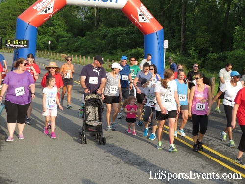Otter Trotter 5K Run/Walk<br><br><br><br><a href='https://www.trisportsevents.com/pics/17_Otter_Trotter_5K_023.JPG' download='17_Otter_Trotter_5K_023.JPG'>Click here to download.</a><Br><a href='http://www.facebook.com/sharer.php?u=http:%2F%2Fwww.trisportsevents.com%2Fpics%2F17_Otter_Trotter_5K_023.JPG&t=Otter Trotter 5K Run/Walk' target='_blank'><img src='images/fb_share.png' width='100'></a>