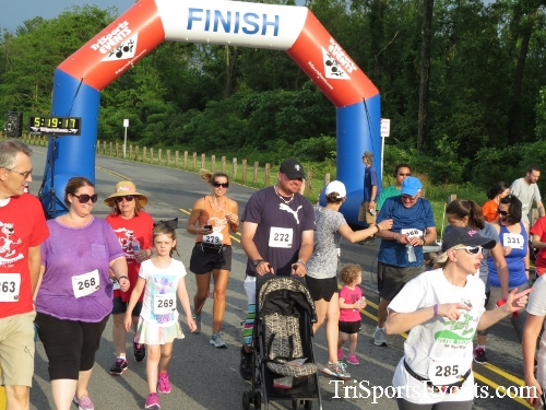 Otter Trotter 5K Run/Walk<br><br><br><br><a href='https://www.trisportsevents.com/pics/17_Otter_Trotter_5K_024.JPG' download='17_Otter_Trotter_5K_024.JPG'>Click here to download.</a><Br><a href='http://www.facebook.com/sharer.php?u=http:%2F%2Fwww.trisportsevents.com%2Fpics%2F17_Otter_Trotter_5K_024.JPG&t=Otter Trotter 5K Run/Walk' target='_blank'><img src='images/fb_share.png' width='100'></a>
