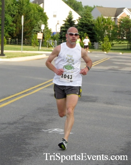 Otter Trotter 5K Run/Walk<br><br><br><br><a href='https://www.trisportsevents.com/pics/17_Otter_Trotter_5K_025.JPG' download='17_Otter_Trotter_5K_025.JPG'>Click here to download.</a><Br><a href='http://www.facebook.com/sharer.php?u=http:%2F%2Fwww.trisportsevents.com%2Fpics%2F17_Otter_Trotter_5K_025.JPG&t=Otter Trotter 5K Run/Walk' target='_blank'><img src='images/fb_share.png' width='100'></a>