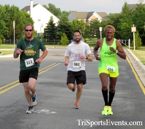 Otter Trotter 5K Run/Walk<br><br><br><br><a href='https://www.trisportsevents.com/pics/17_Otter_Trotter_5K_026.JPG' download='17_Otter_Trotter_5K_026.JPG'>Click here to download.</a><Br><a href='http://www.facebook.com/sharer.php?u=http:%2F%2Fwww.trisportsevents.com%2Fpics%2F17_Otter_Trotter_5K_026.JPG&t=Otter Trotter 5K Run/Walk' target='_blank'><img src='images/fb_share.png' width='100'></a>