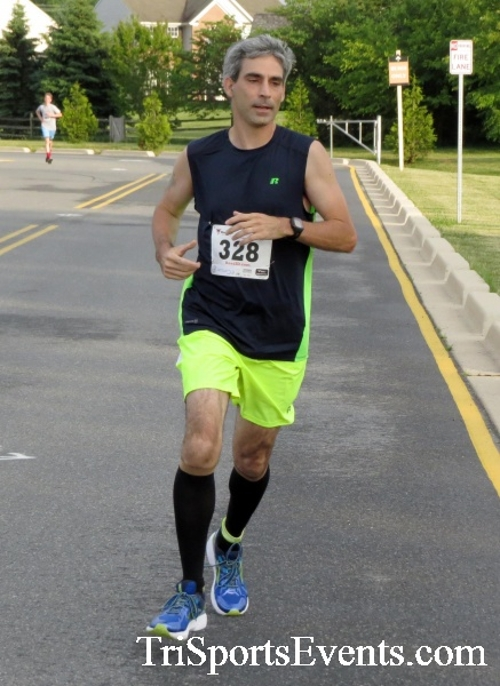 Otter Trotter 5K Run/Walk<br><br><br><br><a href='https://www.trisportsevents.com/pics/17_Otter_Trotter_5K_028.JPG' download='17_Otter_Trotter_5K_028.JPG'>Click here to download.</a><Br><a href='http://www.facebook.com/sharer.php?u=http:%2F%2Fwww.trisportsevents.com%2Fpics%2F17_Otter_Trotter_5K_028.JPG&t=Otter Trotter 5K Run/Walk' target='_blank'><img src='images/fb_share.png' width='100'></a>