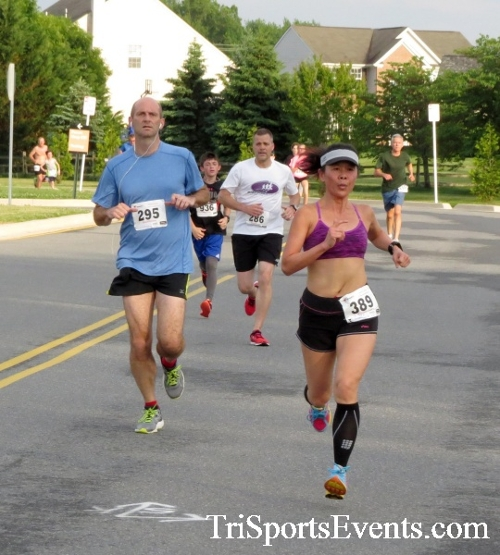 Otter Trotter 5K Run/Walk<br><br><br><br><a href='https://www.trisportsevents.com/pics/17_Otter_Trotter_5K_030.JPG' download='17_Otter_Trotter_5K_030.JPG'>Click here to download.</a><Br><a href='http://www.facebook.com/sharer.php?u=http:%2F%2Fwww.trisportsevents.com%2Fpics%2F17_Otter_Trotter_5K_030.JPG&t=Otter Trotter 5K Run/Walk' target='_blank'><img src='images/fb_share.png' width='100'></a>
