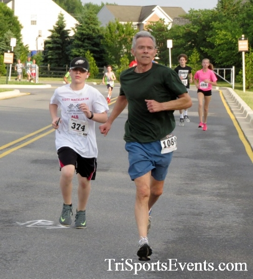 Otter Trotter 5K Run/Walk<br><br><br><br><a href='https://www.trisportsevents.com/pics/17_Otter_Trotter_5K_033.JPG' download='17_Otter_Trotter_5K_033.JPG'>Click here to download.</a><Br><a href='http://www.facebook.com/sharer.php?u=http:%2F%2Fwww.trisportsevents.com%2Fpics%2F17_Otter_Trotter_5K_033.JPG&t=Otter Trotter 5K Run/Walk' target='_blank'><img src='images/fb_share.png' width='100'></a>
