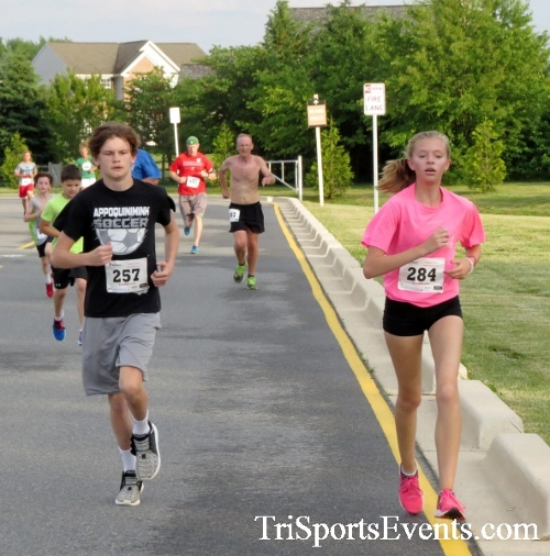 Otter Trotter 5K Run/Walk<br><br><br><br><a href='https://www.trisportsevents.com/pics/17_Otter_Trotter_5K_034.JPG' download='17_Otter_Trotter_5K_034.JPG'>Click here to download.</a><Br><a href='http://www.facebook.com/sharer.php?u=http:%2F%2Fwww.trisportsevents.com%2Fpics%2F17_Otter_Trotter_5K_034.JPG&t=Otter Trotter 5K Run/Walk' target='_blank'><img src='images/fb_share.png' width='100'></a>