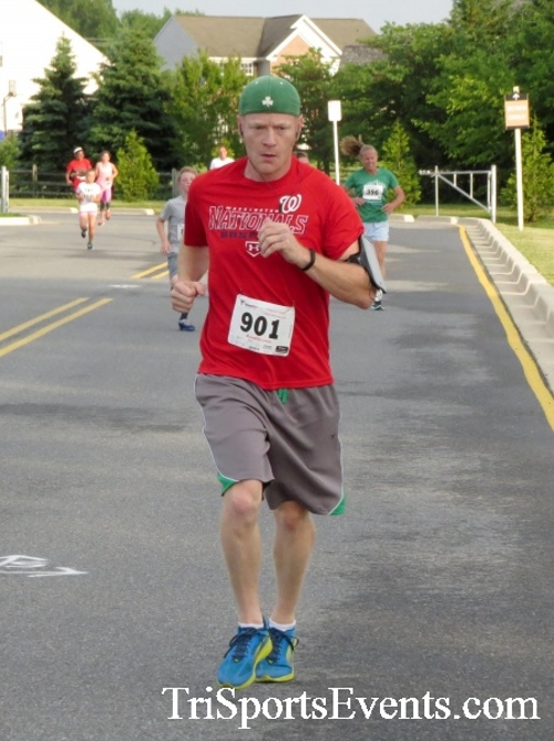 Otter Trotter 5K Run/Walk<br><br><br><br><a href='https://www.trisportsevents.com/pics/17_Otter_Trotter_5K_037.JPG' download='17_Otter_Trotter_5K_037.JPG'>Click here to download.</a><Br><a href='http://www.facebook.com/sharer.php?u=http:%2F%2Fwww.trisportsevents.com%2Fpics%2F17_Otter_Trotter_5K_037.JPG&t=Otter Trotter 5K Run/Walk' target='_blank'><img src='images/fb_share.png' width='100'></a>