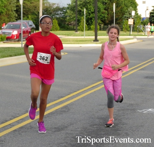 Otter Trotter 5K Run/Walk<br><br><br><br><a href='https://www.trisportsevents.com/pics/17_Otter_Trotter_5K_042.JPG' download='17_Otter_Trotter_5K_042.JPG'>Click here to download.</a><Br><a href='http://www.facebook.com/sharer.php?u=http:%2F%2Fwww.trisportsevents.com%2Fpics%2F17_Otter_Trotter_5K_042.JPG&t=Otter Trotter 5K Run/Walk' target='_blank'><img src='images/fb_share.png' width='100'></a>