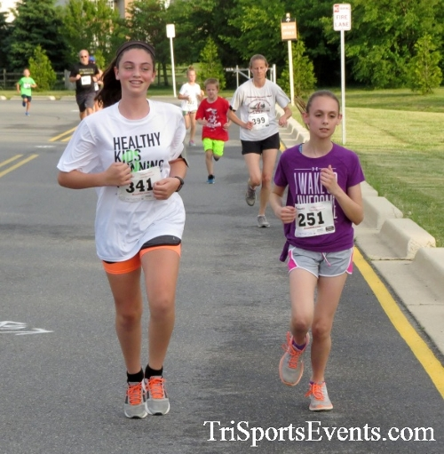 Otter Trotter 5K Run/Walk<br><br><br><br><a href='https://www.trisportsevents.com/pics/17_Otter_Trotter_5K_043.JPG' download='17_Otter_Trotter_5K_043.JPG'>Click here to download.</a><Br><a href='http://www.facebook.com/sharer.php?u=http:%2F%2Fwww.trisportsevents.com%2Fpics%2F17_Otter_Trotter_5K_043.JPG&t=Otter Trotter 5K Run/Walk' target='_blank'><img src='images/fb_share.png' width='100'></a>