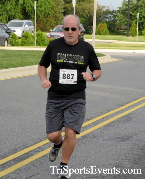 Otter Trotter 5K Run/Walk<br><br><br><br><a href='https://www.trisportsevents.com/pics/17_Otter_Trotter_5K_047.JPG' download='17_Otter_Trotter_5K_047.JPG'>Click here to download.</a><Br><a href='http://www.facebook.com/sharer.php?u=http:%2F%2Fwww.trisportsevents.com%2Fpics%2F17_Otter_Trotter_5K_047.JPG&t=Otter Trotter 5K Run/Walk' target='_blank'><img src='images/fb_share.png' width='100'></a>