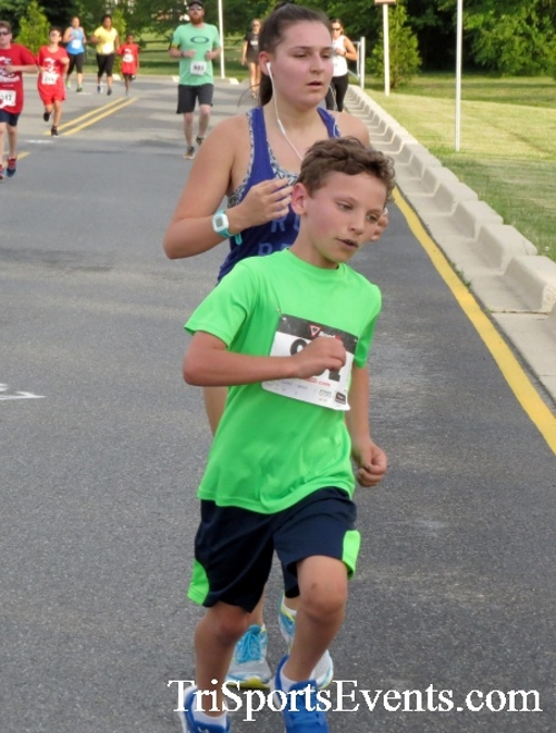 Otter Trotter 5K Run/Walk<br><br><br><br><a href='https://www.trisportsevents.com/pics/17_Otter_Trotter_5K_049.JPG' download='17_Otter_Trotter_5K_049.JPG'>Click here to download.</a><Br><a href='http://www.facebook.com/sharer.php?u=http:%2F%2Fwww.trisportsevents.com%2Fpics%2F17_Otter_Trotter_5K_049.JPG&t=Otter Trotter 5K Run/Walk' target='_blank'><img src='images/fb_share.png' width='100'></a>