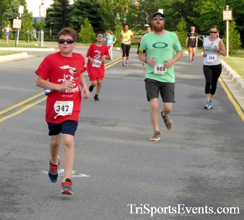Otter Trotter 5K Run/Walk<br><br><br><br><a href='https://www.trisportsevents.com/pics/17_Otter_Trotter_5K_050.JPG' download='17_Otter_Trotter_5K_050.JPG'>Click here to download.</a><Br><a href='http://www.facebook.com/sharer.php?u=http:%2F%2Fwww.trisportsevents.com%2Fpics%2F17_Otter_Trotter_5K_050.JPG&t=Otter Trotter 5K Run/Walk' target='_blank'><img src='images/fb_share.png' width='100'></a>
