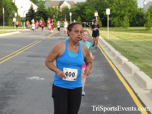 Otter Trotter 5K Run/Walk<br><br><br><br><a href='https://www.trisportsevents.com/pics/17_Otter_Trotter_5K_054.JPG' download='17_Otter_Trotter_5K_054.JPG'>Click here to download.</a><Br><a href='http://www.facebook.com/sharer.php?u=http:%2F%2Fwww.trisportsevents.com%2Fpics%2F17_Otter_Trotter_5K_054.JPG&t=Otter Trotter 5K Run/Walk' target='_blank'><img src='images/fb_share.png' width='100'></a>