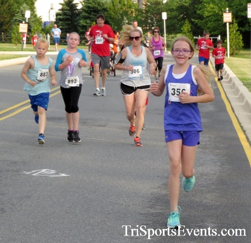 Otter Trotter 5K Run/Walk<br><br><br><br><a href='https://www.trisportsevents.com/pics/17_Otter_Trotter_5K_056.JPG' download='17_Otter_Trotter_5K_056.JPG'>Click here to download.</a><Br><a href='http://www.facebook.com/sharer.php?u=http:%2F%2Fwww.trisportsevents.com%2Fpics%2F17_Otter_Trotter_5K_056.JPG&t=Otter Trotter 5K Run/Walk' target='_blank'><img src='images/fb_share.png' width='100'></a>