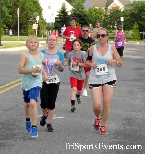 Otter Trotter 5K Run/Walk<br><br><br><br><a href='https://www.trisportsevents.com/pics/17_Otter_Trotter_5K_057.JPG' download='17_Otter_Trotter_5K_057.JPG'>Click here to download.</a><Br><a href='http://www.facebook.com/sharer.php?u=http:%2F%2Fwww.trisportsevents.com%2Fpics%2F17_Otter_Trotter_5K_057.JPG&t=Otter Trotter 5K Run/Walk' target='_blank'><img src='images/fb_share.png' width='100'></a>