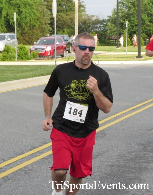 Otter Trotter 5K Run/Walk<br><br><br><br><a href='https://www.trisportsevents.com/pics/17_Otter_Trotter_5K_058.JPG' download='17_Otter_Trotter_5K_058.JPG'>Click here to download.</a><Br><a href='http://www.facebook.com/sharer.php?u=http:%2F%2Fwww.trisportsevents.com%2Fpics%2F17_Otter_Trotter_5K_058.JPG&t=Otter Trotter 5K Run/Walk' target='_blank'><img src='images/fb_share.png' width='100'></a>