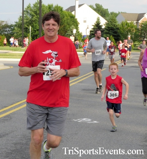 Otter Trotter 5K Run/Walk<br><br><br><br><a href='https://www.trisportsevents.com/pics/17_Otter_Trotter_5K_059.JPG' download='17_Otter_Trotter_5K_059.JPG'>Click here to download.</a><Br><a href='http://www.facebook.com/sharer.php?u=http:%2F%2Fwww.trisportsevents.com%2Fpics%2F17_Otter_Trotter_5K_059.JPG&t=Otter Trotter 5K Run/Walk' target='_blank'><img src='images/fb_share.png' width='100'></a>
