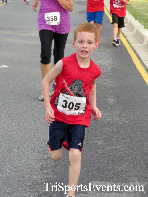 Otter Trotter 5K Run/Walk<br><br><br><br><a href='https://www.trisportsevents.com/pics/17_Otter_Trotter_5K_060.JPG' download='17_Otter_Trotter_5K_060.JPG'>Click here to download.</a><Br><a href='http://www.facebook.com/sharer.php?u=http:%2F%2Fwww.trisportsevents.com%2Fpics%2F17_Otter_Trotter_5K_060.JPG&t=Otter Trotter 5K Run/Walk' target='_blank'><img src='images/fb_share.png' width='100'></a>