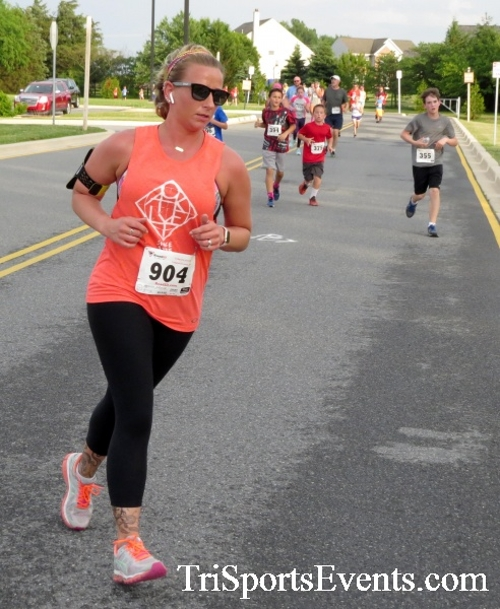 Otter Trotter 5K Run/Walk<br><br><br><br><a href='https://www.trisportsevents.com/pics/17_Otter_Trotter_5K_063.JPG' download='17_Otter_Trotter_5K_063.JPG'>Click here to download.</a><Br><a href='http://www.facebook.com/sharer.php?u=http:%2F%2Fwww.trisportsevents.com%2Fpics%2F17_Otter_Trotter_5K_063.JPG&t=Otter Trotter 5K Run/Walk' target='_blank'><img src='images/fb_share.png' width='100'></a>