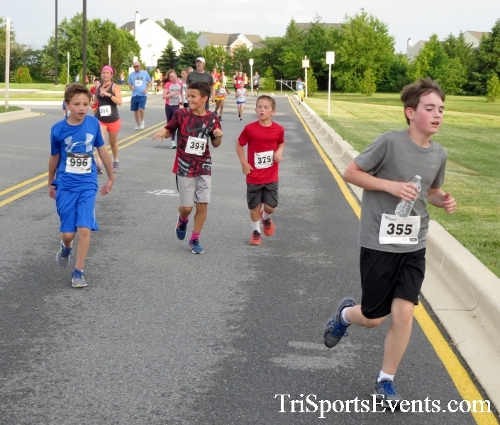 Otter Trotter 5K Run/Walk<br><br><br><br><a href='https://www.trisportsevents.com/pics/17_Otter_Trotter_5K_064.JPG' download='17_Otter_Trotter_5K_064.JPG'>Click here to download.</a><Br><a href='http://www.facebook.com/sharer.php?u=http:%2F%2Fwww.trisportsevents.com%2Fpics%2F17_Otter_Trotter_5K_064.JPG&t=Otter Trotter 5K Run/Walk' target='_blank'><img src='images/fb_share.png' width='100'></a>