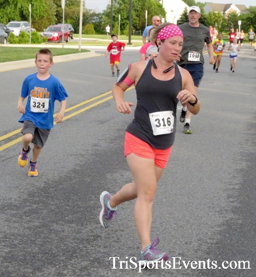 Otter Trotter 5K Run/Walk<br><br><br><br><a href='https://www.trisportsevents.com/pics/17_Otter_Trotter_5K_065.JPG' download='17_Otter_Trotter_5K_065.JPG'>Click here to download.</a><Br><a href='http://www.facebook.com/sharer.php?u=http:%2F%2Fwww.trisportsevents.com%2Fpics%2F17_Otter_Trotter_5K_065.JPG&t=Otter Trotter 5K Run/Walk' target='_blank'><img src='images/fb_share.png' width='100'></a>