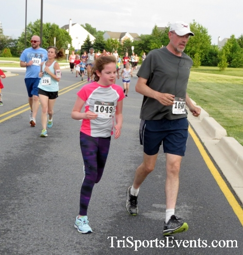 Otter Trotter 5K Run/Walk<br><br><br><br><a href='https://www.trisportsevents.com/pics/17_Otter_Trotter_5K_066.JPG' download='17_Otter_Trotter_5K_066.JPG'>Click here to download.</a><Br><a href='http://www.facebook.com/sharer.php?u=http:%2F%2Fwww.trisportsevents.com%2Fpics%2F17_Otter_Trotter_5K_066.JPG&t=Otter Trotter 5K Run/Walk' target='_blank'><img src='images/fb_share.png' width='100'></a>