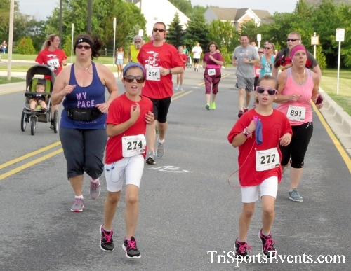 Otter Trotter 5K Run/Walk<br><br><br><br><a href='https://www.trisportsevents.com/pics/17_Otter_Trotter_5K_070.JPG' download='17_Otter_Trotter_5K_070.JPG'>Click here to download.</a><Br><a href='http://www.facebook.com/sharer.php?u=http:%2F%2Fwww.trisportsevents.com%2Fpics%2F17_Otter_Trotter_5K_070.JPG&t=Otter Trotter 5K Run/Walk' target='_blank'><img src='images/fb_share.png' width='100'></a>