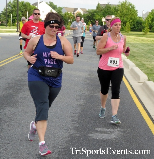 Otter Trotter 5K Run/Walk<br><br><br><br><a href='https://www.trisportsevents.com/pics/17_Otter_Trotter_5K_071.JPG' download='17_Otter_Trotter_5K_071.JPG'>Click here to download.</a><Br><a href='http://www.facebook.com/sharer.php?u=http:%2F%2Fwww.trisportsevents.com%2Fpics%2F17_Otter_Trotter_5K_071.JPG&t=Otter Trotter 5K Run/Walk' target='_blank'><img src='images/fb_share.png' width='100'></a>