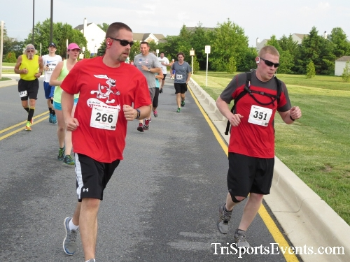 Otter Trotter 5K Run/Walk<br><br><br><br><a href='https://www.trisportsevents.com/pics/17_Otter_Trotter_5K_072.JPG' download='17_Otter_Trotter_5K_072.JPG'>Click here to download.</a><Br><a href='http://www.facebook.com/sharer.php?u=http:%2F%2Fwww.trisportsevents.com%2Fpics%2F17_Otter_Trotter_5K_072.JPG&t=Otter Trotter 5K Run/Walk' target='_blank'><img src='images/fb_share.png' width='100'></a>