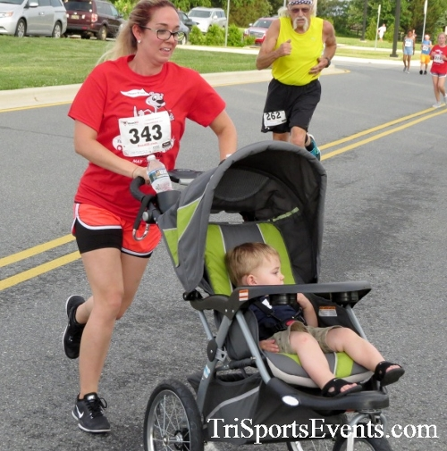 Otter Trotter 5K Run/Walk<br><br><br><br><a href='https://www.trisportsevents.com/pics/17_Otter_Trotter_5K_073.JPG' download='17_Otter_Trotter_5K_073.JPG'>Click here to download.</a><Br><a href='http://www.facebook.com/sharer.php?u=http:%2F%2Fwww.trisportsevents.com%2Fpics%2F17_Otter_Trotter_5K_073.JPG&t=Otter Trotter 5K Run/Walk' target='_blank'><img src='images/fb_share.png' width='100'></a>