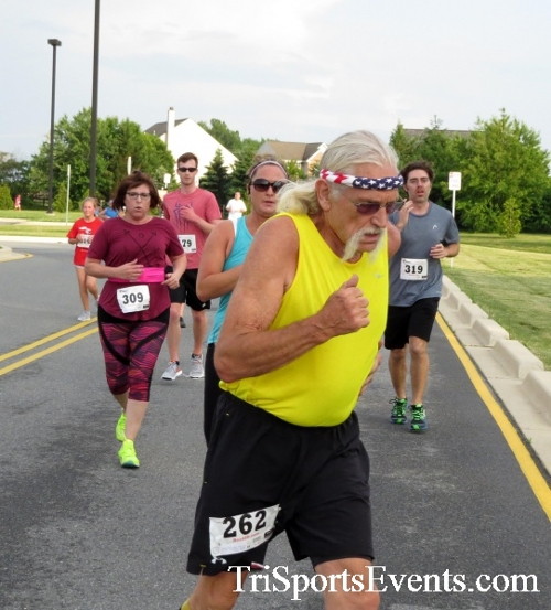 Otter Trotter 5K Run/Walk<br><br><br><br><a href='https://www.trisportsevents.com/pics/17_Otter_Trotter_5K_074.JPG' download='17_Otter_Trotter_5K_074.JPG'>Click here to download.</a><Br><a href='http://www.facebook.com/sharer.php?u=http:%2F%2Fwww.trisportsevents.com%2Fpics%2F17_Otter_Trotter_5K_074.JPG&t=Otter Trotter 5K Run/Walk' target='_blank'><img src='images/fb_share.png' width='100'></a>