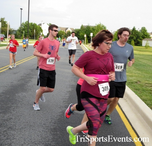 Otter Trotter 5K Run/Walk<br><br><br><br><a href='https://www.trisportsevents.com/pics/17_Otter_Trotter_5K_075.JPG' download='17_Otter_Trotter_5K_075.JPG'>Click here to download.</a><Br><a href='http://www.facebook.com/sharer.php?u=http:%2F%2Fwww.trisportsevents.com%2Fpics%2F17_Otter_Trotter_5K_075.JPG&t=Otter Trotter 5K Run/Walk' target='_blank'><img src='images/fb_share.png' width='100'></a>