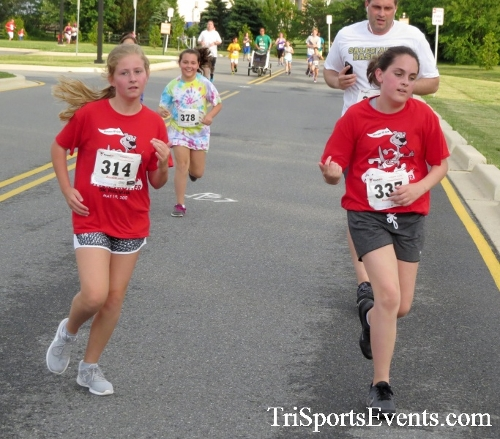 Otter Trotter 5K Run/Walk<br><br><br><br><a href='https://www.trisportsevents.com/pics/17_Otter_Trotter_5K_076.JPG' download='17_Otter_Trotter_5K_076.JPG'>Click here to download.</a><Br><a href='http://www.facebook.com/sharer.php?u=http:%2F%2Fwww.trisportsevents.com%2Fpics%2F17_Otter_Trotter_5K_076.JPG&t=Otter Trotter 5K Run/Walk' target='_blank'><img src='images/fb_share.png' width='100'></a>