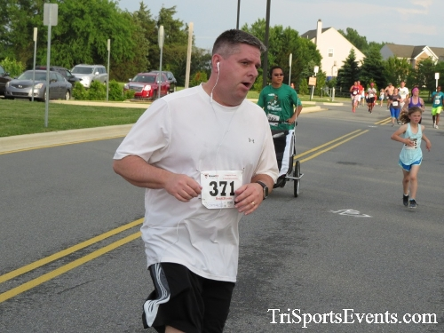 Otter Trotter 5K Run/Walk<br><br><br><br><a href='https://www.trisportsevents.com/pics/17_Otter_Trotter_5K_082.JPG' download='17_Otter_Trotter_5K_082.JPG'>Click here to download.</a><Br><a href='http://www.facebook.com/sharer.php?u=http:%2F%2Fwww.trisportsevents.com%2Fpics%2F17_Otter_Trotter_5K_082.JPG&t=Otter Trotter 5K Run/Walk' target='_blank'><img src='images/fb_share.png' width='100'></a>