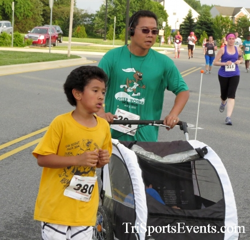Otter Trotter 5K Run/Walk<br><br><br><br><a href='https://www.trisportsevents.com/pics/17_Otter_Trotter_5K_084.JPG' download='17_Otter_Trotter_5K_084.JPG'>Click here to download.</a><Br><a href='http://www.facebook.com/sharer.php?u=http:%2F%2Fwww.trisportsevents.com%2Fpics%2F17_Otter_Trotter_5K_084.JPG&t=Otter Trotter 5K Run/Walk' target='_blank'><img src='images/fb_share.png' width='100'></a>