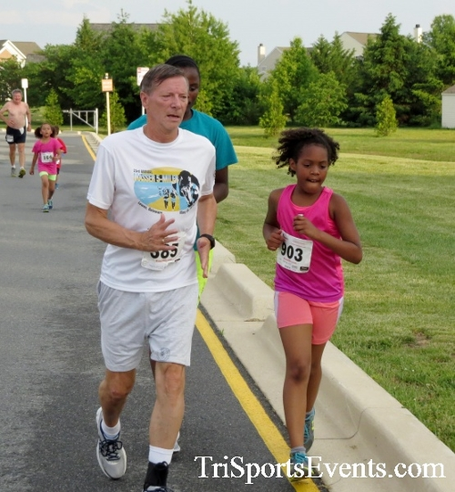 Otter Trotter 5K Run/Walk<br><br><br><br><a href='https://www.trisportsevents.com/pics/17_Otter_Trotter_5K_088.JPG' download='17_Otter_Trotter_5K_088.JPG'>Click here to download.</a><Br><a href='http://www.facebook.com/sharer.php?u=http:%2F%2Fwww.trisportsevents.com%2Fpics%2F17_Otter_Trotter_5K_088.JPG&t=Otter Trotter 5K Run/Walk' target='_blank'><img src='images/fb_share.png' width='100'></a>
