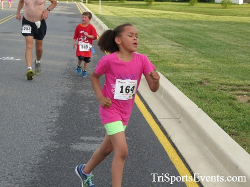 Otter Trotter 5K Run/Walk<br><br><br><br><a href='https://www.trisportsevents.com/pics/17_Otter_Trotter_5K_090.JPG' download='17_Otter_Trotter_5K_090.JPG'>Click here to download.</a><Br><a href='http://www.facebook.com/sharer.php?u=http:%2F%2Fwww.trisportsevents.com%2Fpics%2F17_Otter_Trotter_5K_090.JPG&t=Otter Trotter 5K Run/Walk' target='_blank'><img src='images/fb_share.png' width='100'></a>