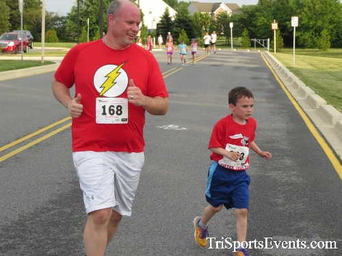 Otter Trotter 5K Run/Walk<br><br><br><br><a href='http://www.trisportsevents.com/pics/17_Otter_Trotter_5K_092.JPG' download='17_Otter_Trotter_5K_092.JPG'>Click here to download.</a><Br><a href='http://www.facebook.com/sharer.php?u=http:%2F%2Fwww.trisportsevents.com%2Fpics%2F17_Otter_Trotter_5K_092.JPG&t=Otter Trotter 5K Run/Walk' target='_blank'><img src='images/fb_share.png' width='100'></a>