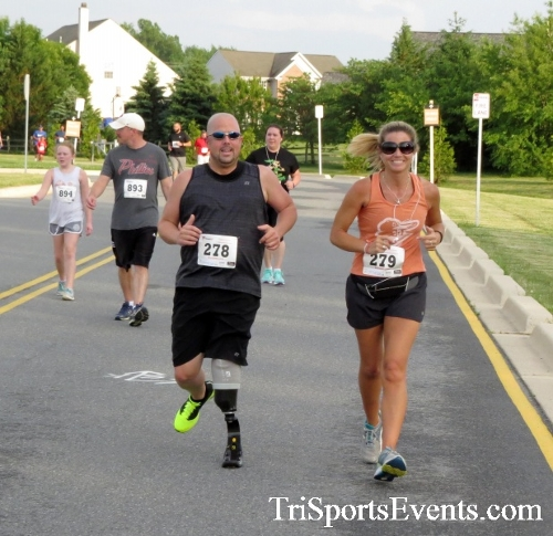 Otter Trotter 5K Run/Walk<br><br><br><br><a href='https://www.trisportsevents.com/pics/17_Otter_Trotter_5K_096.JPG' download='17_Otter_Trotter_5K_096.JPG'>Click here to download.</a><Br><a href='http://www.facebook.com/sharer.php?u=http:%2F%2Fwww.trisportsevents.com%2Fpics%2F17_Otter_Trotter_5K_096.JPG&t=Otter Trotter 5K Run/Walk' target='_blank'><img src='images/fb_share.png' width='100'></a>