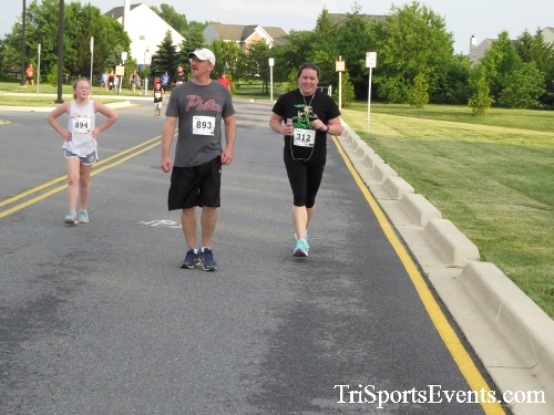 Otter Trotter 5K Run/Walk<br><br><br><br><a href='https://www.trisportsevents.com/pics/17_Otter_Trotter_5K_097.JPG' download='17_Otter_Trotter_5K_097.JPG'>Click here to download.</a><Br><a href='http://www.facebook.com/sharer.php?u=http:%2F%2Fwww.trisportsevents.com%2Fpics%2F17_Otter_Trotter_5K_097.JPG&t=Otter Trotter 5K Run/Walk' target='_blank'><img src='images/fb_share.png' width='100'></a>