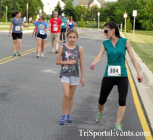 Otter Trotter 5K Run/Walk<br><br><br><br><a href='https://www.trisportsevents.com/pics/17_Otter_Trotter_5K_099.JPG' download='17_Otter_Trotter_5K_099.JPG'>Click here to download.</a><Br><a href='http://www.facebook.com/sharer.php?u=http:%2F%2Fwww.trisportsevents.com%2Fpics%2F17_Otter_Trotter_5K_099.JPG&t=Otter Trotter 5K Run/Walk' target='_blank'><img src='images/fb_share.png' width='100'></a>