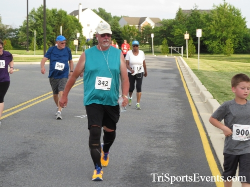 Otter Trotter 5K Run/Walk<br><br><br><br><a href='https://www.trisportsevents.com/pics/17_Otter_Trotter_5K_100.JPG' download='17_Otter_Trotter_5K_100.JPG'>Click here to download.</a><Br><a href='http://www.facebook.com/sharer.php?u=http:%2F%2Fwww.trisportsevents.com%2Fpics%2F17_Otter_Trotter_5K_100.JPG&t=Otter Trotter 5K Run/Walk' target='_blank'><img src='images/fb_share.png' width='100'></a>
