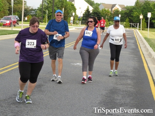 Otter Trotter 5K Run/Walk<br><br><br><br><a href='http://www.trisportsevents.com/pics/17_Otter_Trotter_5K_101.JPG' download='17_Otter_Trotter_5K_101.JPG'>Click here to download.</a><Br><a href='http://www.facebook.com/sharer.php?u=http:%2F%2Fwww.trisportsevents.com%2Fpics%2F17_Otter_Trotter_5K_101.JPG&t=Otter Trotter 5K Run/Walk' target='_blank'><img src='images/fb_share.png' width='100'></a>