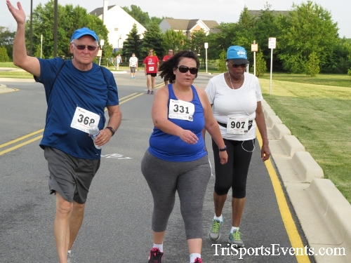 Otter Trotter 5K Run/Walk<br><br><br><br><a href='https://www.trisportsevents.com/pics/17_Otter_Trotter_5K_102.JPG' download='17_Otter_Trotter_5K_102.JPG'>Click here to download.</a><Br><a href='http://www.facebook.com/sharer.php?u=http:%2F%2Fwww.trisportsevents.com%2Fpics%2F17_Otter_Trotter_5K_102.JPG&t=Otter Trotter 5K Run/Walk' target='_blank'><img src='images/fb_share.png' width='100'></a>